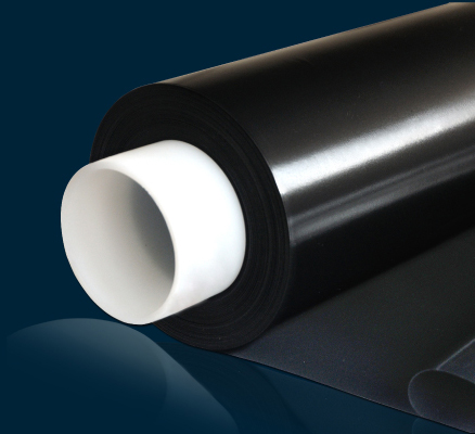 Ultra thin PE foam series