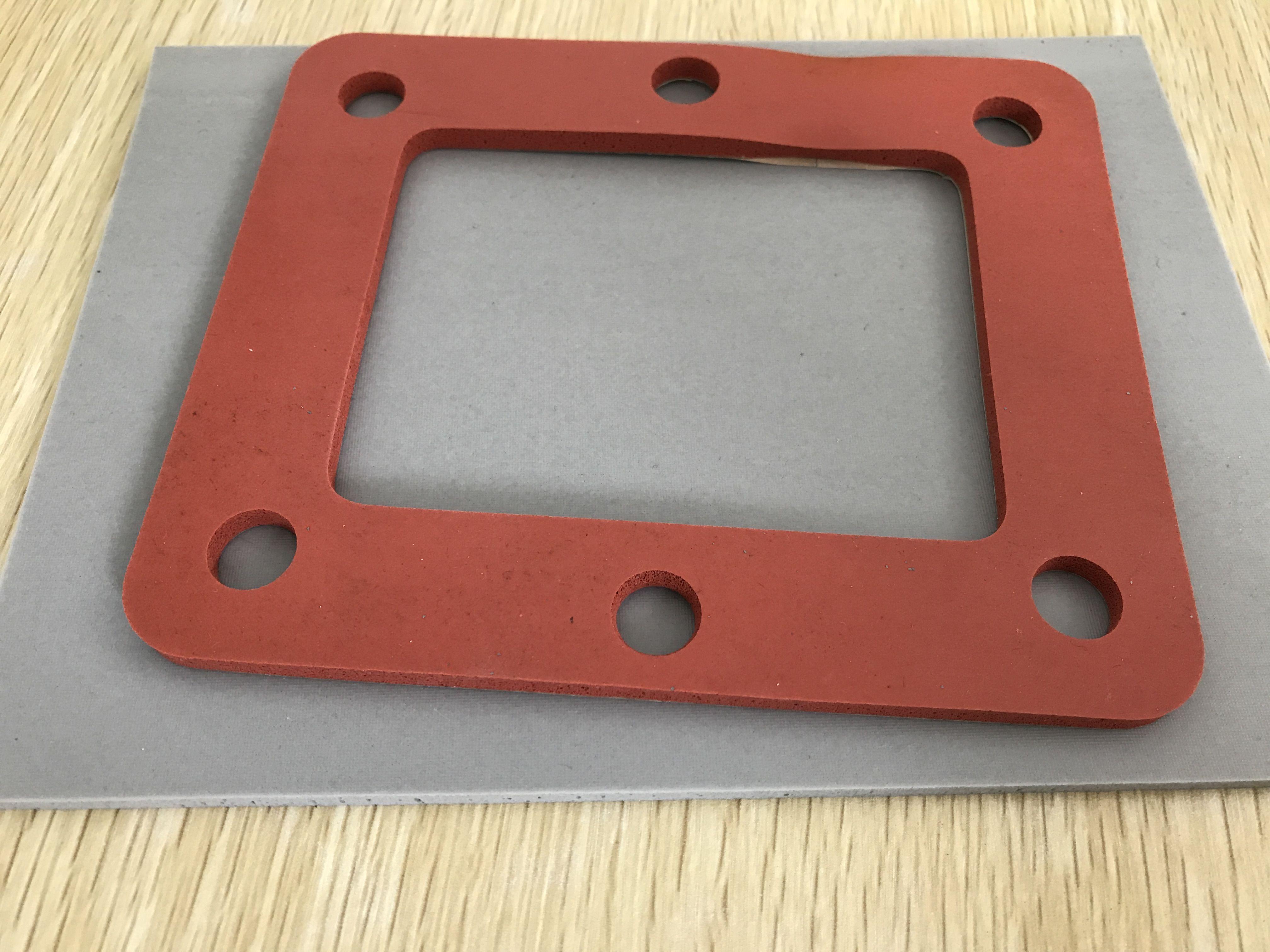 新能源锂电池模组保温隔热材料