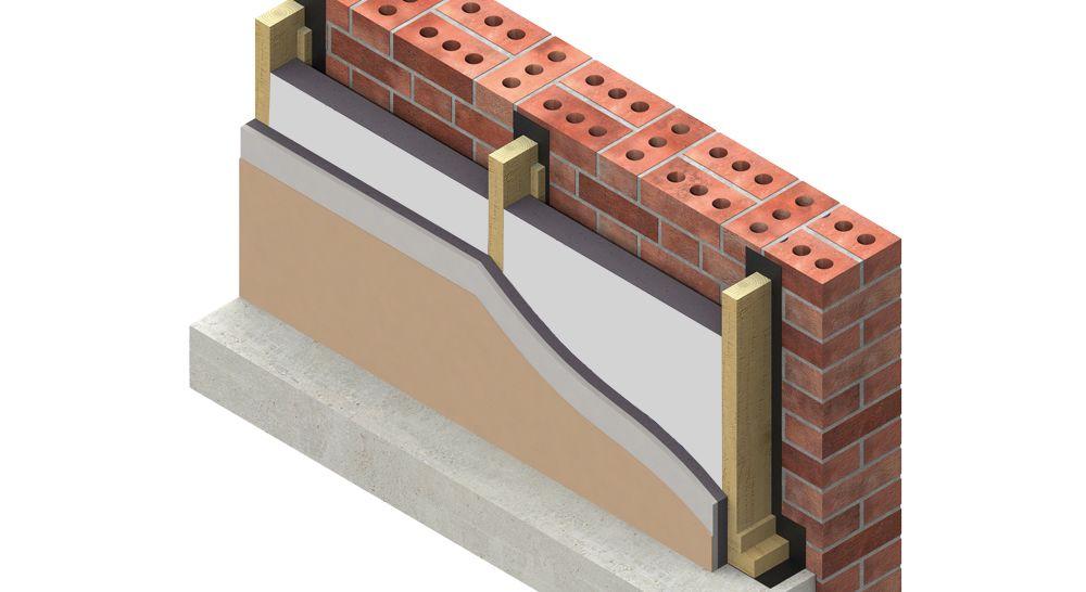 墙面隔音和降低噪声的解决方案