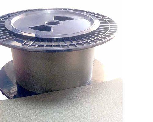 工业用品缓冲减震解决方案